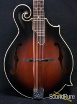 Michael Kelly LFP Legacy Festival Mandolin - Used