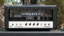 Mojave Ampworks Sidewinder 30 Head Guitar Amplifier