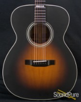 Eastman E6OM-SB-SP LTD Sitka/Mahogany 2 of 2
