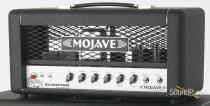 Mojave Ampworks Scorpion Head Guitar Amplifier