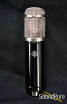 ADK Custom Shop Frankfurt 49-T FET Microphone - Used