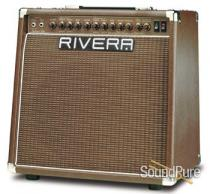 Rivera Sedona Lite Guitar Combo Amplifier