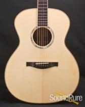 Eastman AC822 Grand Auditorium Acoustic Guitar 5504