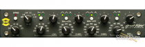 Great River Electronics EQ-1NV EQ