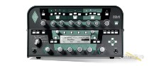 Kemper Profiler PowerHead Profiling Amplifier with Remote