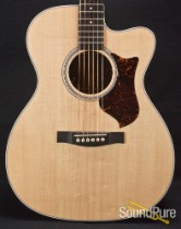 Martin OMCPA4 Sitka Spruce/Rosewood Acoustic Guitar - Used