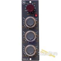 Heritage Audio 73EQ JR 500-Series EQ