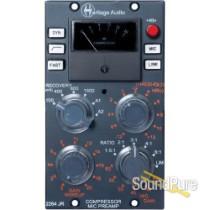 Heritage Audio 2264 JR 500-Series Compressor/Preamp