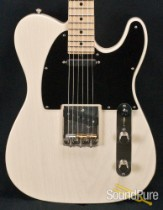 Michael Tuttle Custom Classic T #262 Electric Guitar - Used