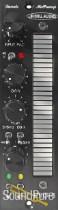 Lindell Audio EVO-6 500-Series All Discrete Preamp