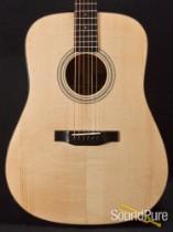 Eastman E10D Adirondack Dreadnaught Acoustic Guitar 5419