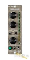Lindell Audio 7X-500 500-Series FET Compressor