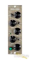 Lindell Audio PEX-500 500-Series Program Pultec EQ