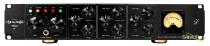 Lindell Audio 18XS MkII Mic Preamp/EQ