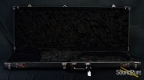 G&G Suhr Classic Electric Guitar Hard Shell Case