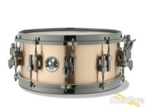 Sonor 14x6 Artist Series Bell Bronze Snare Drum