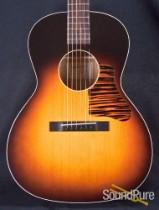 Waterloo WL-14 L TR Spruce/Mahogany #370 Acoustic Guitar