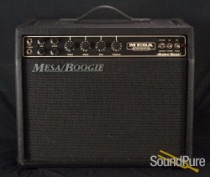 Mesa Boogie Subway Rocket 1x10 Combo w/ Footswitch - Used