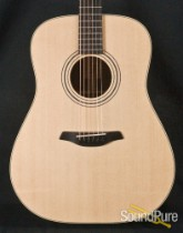 Furch D21-SW Sitka/Walnut Dreadnought Acoustic Guitar