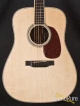 Collings D3 Dreadnought Acoustic Guitar