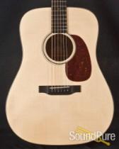"""Collings D1A 1 3/4"""" Nut Dreadnought Acoustic Guitar 24753"""