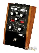 Moog MF-103 12-Stage Phaser Pedal