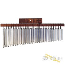 Treeworks Tre35 DB Double Row Classic Chime