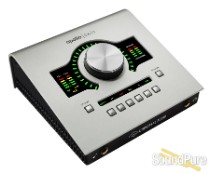 *SPECIAL OFFER* Universal Audio Apollo Twin USB