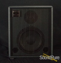 Schertler Unico Acoustic Amp - Used