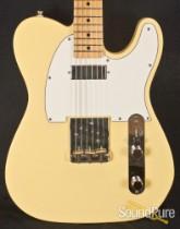 K-Line Truxton Vintage White #150086 -Used