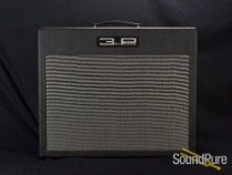 3rd Power Vintage Series 1x12 Cabinet w/ V30 - Used