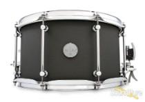 Dunnett Classic 8x14 Magnesium Snare Drum