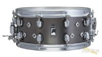Mapex 6x14 Black Panther Wraith Matt Halpern Snare Drum
