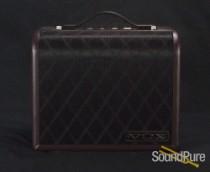 Vox AGA30 Acoustic Guitar Amp - Used