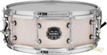Mapex 5.5x14 Armory Peacemaker Maple Walnut  Snare Drum