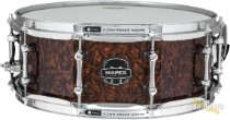 Mapex 5.5x14 Armory Dillinger Maple Snare Drum