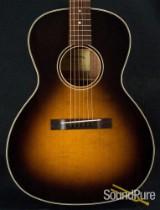 Eastman E10OOSS Addy/Mahogany Acoustic Guitar 5518 - DEMO