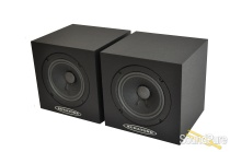 Auratone 5C Super Sound Cube (Pair)
