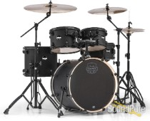 Mapex Mars 5pc Fusion Shell Pack Night Wood