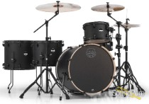 Mapex Mars 5pc Crossover Shell Pack Night wood