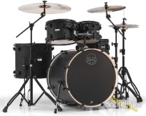 Mapex Mars 5pc Rock Shell Pack Night Wood