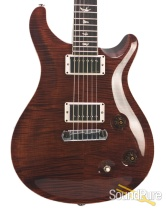 PRS McCarty 10-Top Birds Tortoise Shell Electric #222635