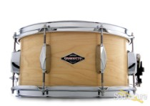 Craviotto 6.5x13 Johnny C. Series Maple Snare Drum