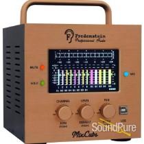 Fredenstein Mix Cube (16-Channel)