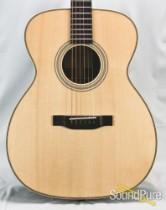Eastman E20-OM Adirondack/Rosewood Acoustic Guitar 5609