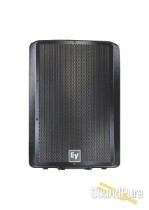 "Electro-Voice Sx300PI 300W Composite 12"" Two-Way Loudspeaker (Weatherized)"