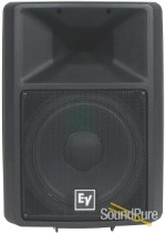 "Electro-Voice Sx100+ 200W Composite 12"" Two-Way Loudspeaker"