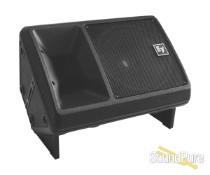 "Electro-Voice Sx300E 300W Composite 12"" Two-Way Loudspeaker"