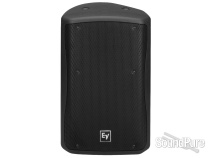 "Electro-Voice ZXA5-90B Zx Series 15"" Powered Loudspeaker"