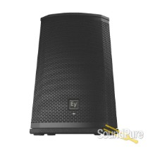 "Electro-Voice ETX-10P-US ETX Series 10"" Powered Speaker"